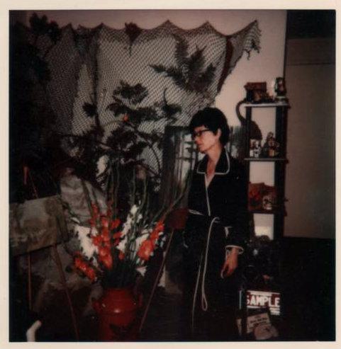 grandma odell 1977.jpg