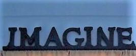 imagine that.JPG