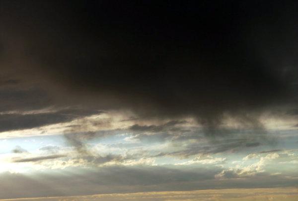 storm-deciding.jpg