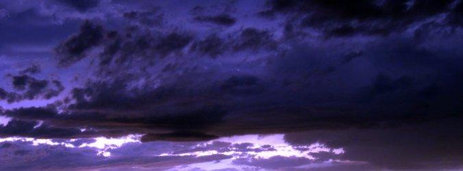 tornadic-cloud-roll.jpg