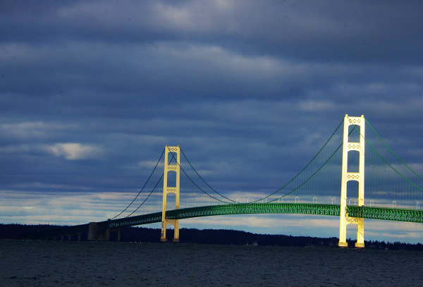 mighty mac by day