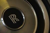 rr round