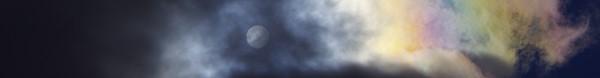 my cloud 2