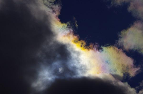 my cloud 3