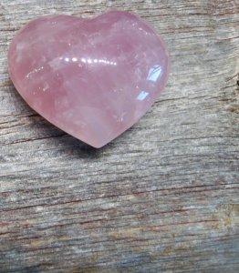 pink heart - Copy