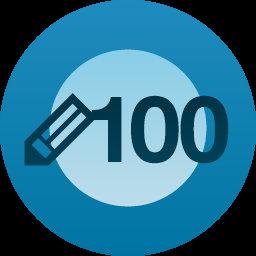 post-milestone-100-2x.jpg