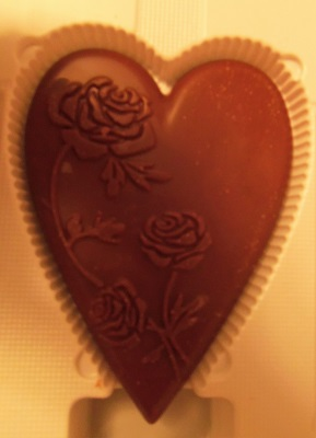 sweet-heart.jpg