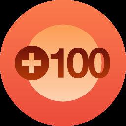 followed-blog-100-2x.jpg
