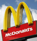 mcdonalds-sign.jpg
