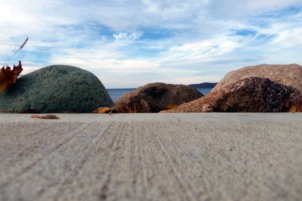 beulah boulders 11.jpg