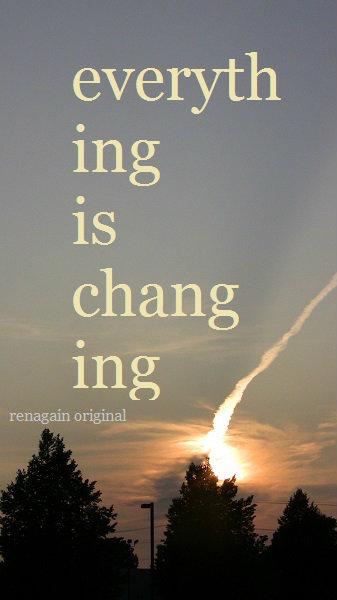is-change.jpg