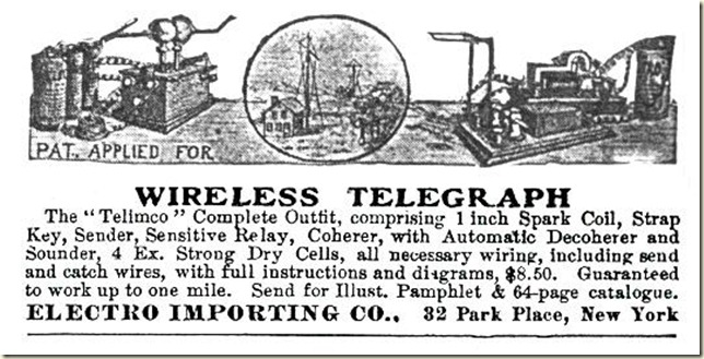 telimo wireless telegraph[3].jpg