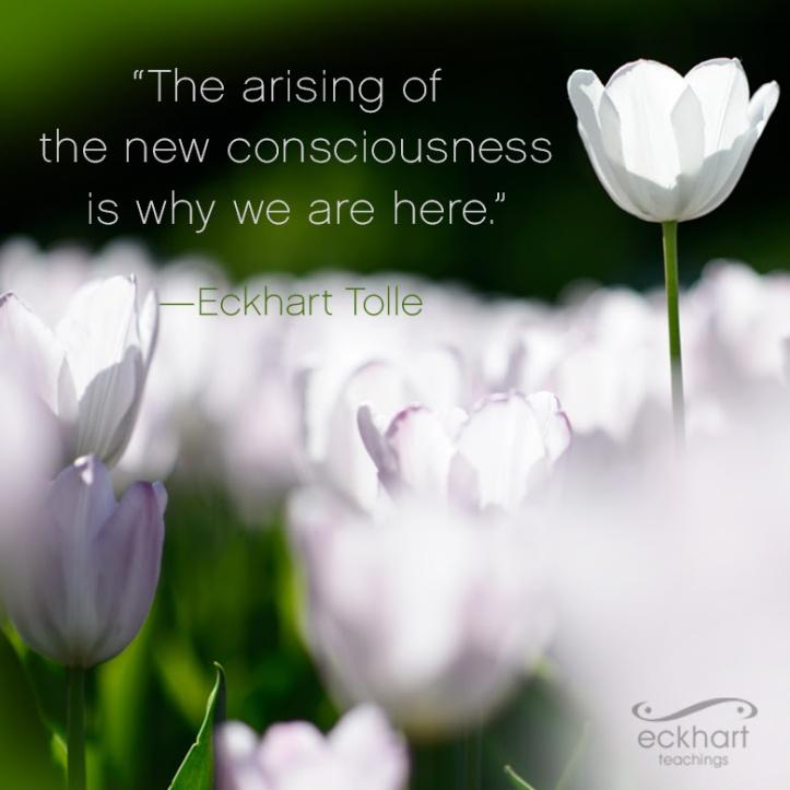 new conscioiusness unnamed.jpg
