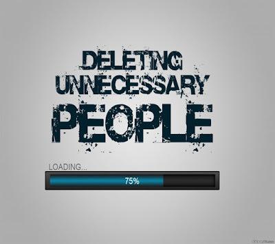 delete unnamed (6)