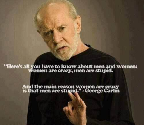 difference-between-men-and-women